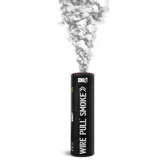 WP40 White Smoke Grenade