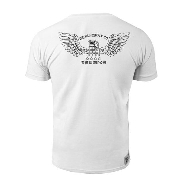 Grenade Supply T-Shirt